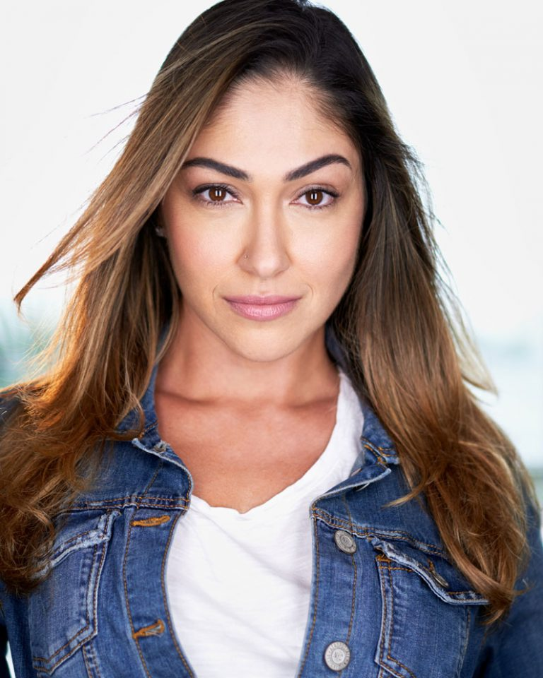 Maria-Millian-miami-headshots