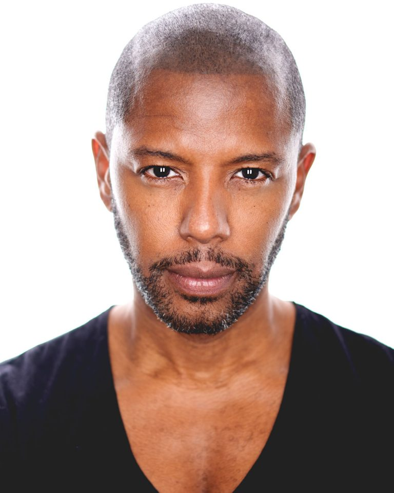 Jason-graham-actor-headshot