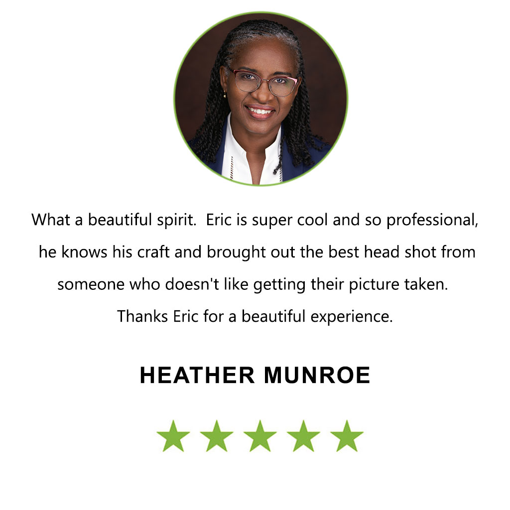 Review-heather